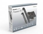 Sound Blaster Audigy Fx V2: per migliorare l'audio del proprio PC