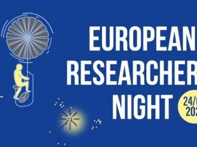 Il 24 settembre torna la Notte europea dei ricercatori in Italia