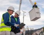 Zebra Technologies presenta nuovi modelli di tablet e di dispositivi 2-in-1