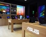 La rete di Gold Store ASUS si espande con la nuova apertura di Milano