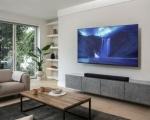 A casa come al cinema con HT-A5000, la nuova soundbar di Sony