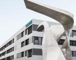 Siemens: in Italia Green Pass obbligatorio per i dipendenti delle proprie sedi