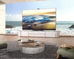 TCL presenta i nuovi TV Mini-LED 8K della Serie X