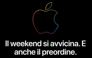 iPhone 13: al via i preordini, ecco le possibilità di acquisto