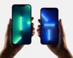 I nuovi iPhone disponibili da WindTre