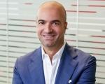 Fortinet nomina Massimo Palermo nuovo Country Manager Italia e Malta