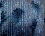 Kaspersky Smart Home Security: la nuova soluzione per proteggere i dispositivi domestici connessi