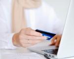 Shopping online, PayPlug: cresce l'uso del mobile (51%)