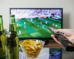 Switch-off Tv: slittano le scadenze