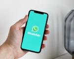 WhatsApp: una vulnerabilità potrebbe aver portato all'esposizione dei dati degli utenti