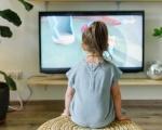 Bonus Rottamazione TV: boom di vendite già nella prima settimana (+122%)
