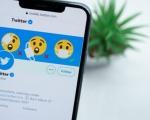 Twitter lancia Communities, la nuova funzione  per parlare tra utenti con gli stessi interessi