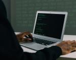 Trend Micro: 84% aziende ha subito un attacco di phishing o ransomware nell'ultimo anno