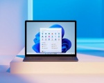Microsoft ufficializza il rilascio di Windows 11 a partire dal 5 ottobre