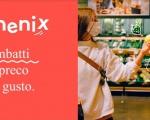 Phenix: l'app contro gli sprechi alimentari sbarca in Italia