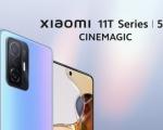 Xiaomi sbarca nelle Marche il 25 settembre  con un nuovo store