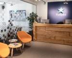 Trustpilot apre la sua sede italiana a Milano