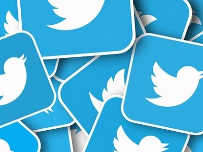 Twitter: Tips estesa a tutti gli utenti