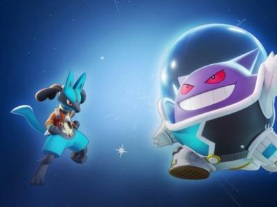 Pokémon Unite sarà disponibile per dispositivi mobili
