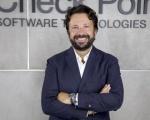 Check Point si riorganizza in Italia