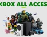 Xbox All Access: Younited sigla una partnership con Microsoft