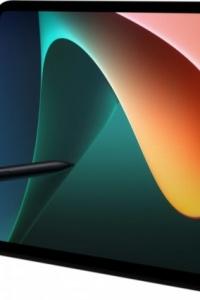 Xiaomi Pad 5: play hard, work smart