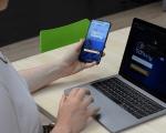 Cyber security per banche e assicurazioni: con ToothPic lo smartphone è la chiave più sicura