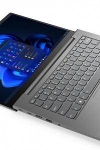 Windows 11 arriva su ThinkBook e ThinkPad Serie E