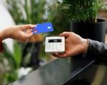 SumUp acquisisce la piattaforma americana di pagamenti Fivestars