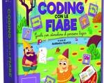 QUID+ svela i segreti del coding per i più piccoli