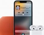 Apple Music Voice Plan: la nuova esperienza musicale, progettata in esclusiva per Siri