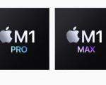 M1 Pro e M1 Max: i chip più potenti che Apple abbia mai realizzato