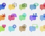 Apple Tech Talks 2021, sessioni live online per gli sviluppatori