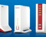AVM presenta i nuovi FRITZ! Wi-Fi 6 e 5G