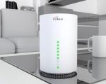 Linkem: in Italia il servizio commerciale 5G FWA basato sulla tecnologia Stand Alone