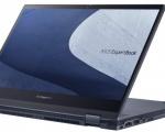 Asus: in arrivo i nuovi notebook business ExpertBook B5 e ExpertBook B5 Flip