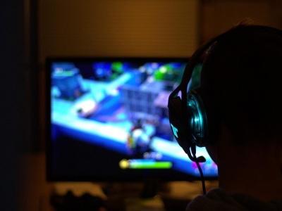 Ricerca Kingston: dopo la pandemia oltre il 50% dei gamer dedica più tempo ai videogiochi