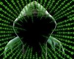 ESET ha scoperto ESPecter, pericoloso bootkit UEFI per Windows
