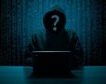 ESET scopre FamousSparrow, gruppo APT che spia alberghi, enti governativi e aziende private