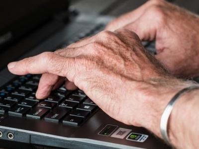Arriva il primo testamento digitale con blockchain