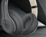 Beats presenta un'edizione limitata di Studio3 Wireless insieme a A-Cold-Wall*