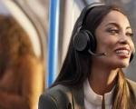 Jabra presenta Evolve2 75:  le nuove cuffie per il lavoro ibrido di oggi
