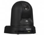 Panasonic presenta il nuovo line-up delle telecamere PTZ