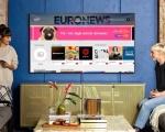 Samsung TV Plus: in arrivo 3 nuovi canali gratuiti in Italia