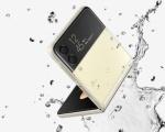 Samsung: al via la promozione di supervalutazione dell'usato