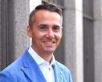 Luca Vismara è il nuovo Sales Manager Open Market di Wiko Italia