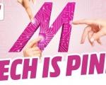 Tech is Pink: MediaWorld e Samsung insieme per la diffusione delle discipline STEM tra le ragazze