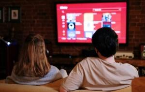 Inizia oggi l'era della Nuova Tv Digitale