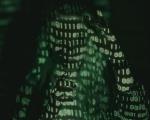 Bitdefender: le pratiche di sicurezza informatica rimangono inadeguate tra molti consumatori online