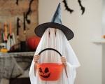 Su Amazon.it apre il negozio dedicato ad Halloween